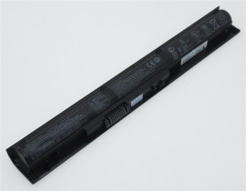 L07348-221 batteri, 14.8V or14.6V 2850mAh hp l07348-221 laptop batterier