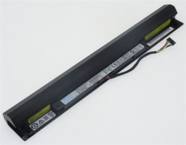 Ideapad 110-17ikb batteri, 14.4V 2200mAh lenovo ideapad 110-17ikb laptop batterier