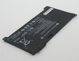 851477-422 batteri, 11.4V 3930mAh hp 851477-422 laptop batterier