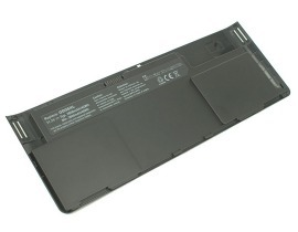 Elitebook revolve 810 g2 tablet (f6h63aa) batteri, 11.1V 3800mAh hp elitebook revolve 810 g2 tablet (f6h63aa) laptop batterier