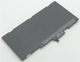 Elitebook 8570p batteri, 11.4V 4100mAh hp elitebook 8570p laptop batterier