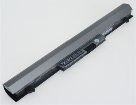 805045-241 batteri, 14.8V 2790mAh hp 805045-241 laptop batterier