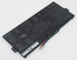 Chromebook cb3-132-c5gz batteri, 11.55V,or10.8V 3315mAh acer chromebook cb3-132-c5gz laptop batterier