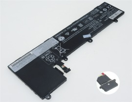Thinkpad yoga 11e batteri, 11.4V 3685mAh lenovo thinkpad yoga 11e laptop batterier