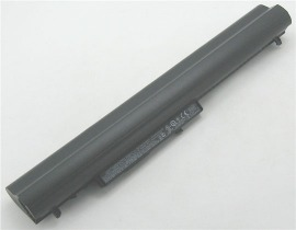 728460-001 batteri, 10.8V 4200mAh hp 728460-001 laptop batterier