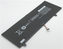G5BQA004F hög kapacitet batteri, 3.8V 6200mAh tongfang G5BQA004F laptop batterier