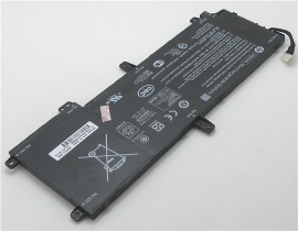Envy 15-as168nr batteri, 11.55V 4350mAh hp envy 15-as168nr laptop batterier
