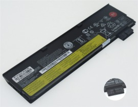 Thinkpad p52s(20lba00vcd) batteri, 11.4V or 11.46V 2110mAh lenovo thinkpad p52s(20lba00vcd) laptop batterier