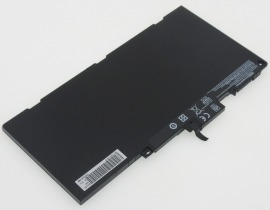 Elitebook 840 g3(t9x55ea) batteri, 11.4V 4100mAh hp elitebook 840 g3(t9x55ea) laptop batterier