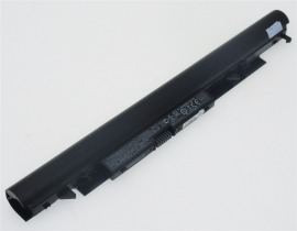 Pavilion 15-bs048la batteri, 14.6V 2850mAh hp pavilion 15-bs048la laptop batterier