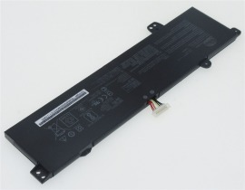 E402bp-1r batteri, 7.7V 4780mAh asus e402bp-1r laptop batterier