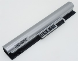 729892-001 batteri, 10.8V 2200mAh hp 729892-001 laptop batterier