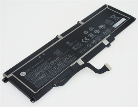 Elitebook 1050 g1(4ph82pc) hög kapacitet batteri, 11.55V 8310mAh hp elitebook 1050 g1(4ph82pc) laptop batterier