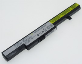 B50-30 touch batteri, 14.4V 2200mAh lenovo b50-30 touch laptop batterier